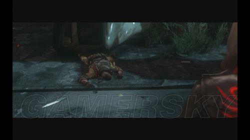 《虐杀原形2》正确解压及流畅进入游戏方法