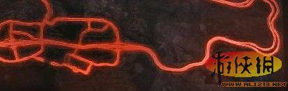 《极品飞车17:最高通缉》刷装备技巧