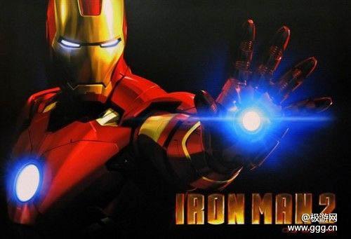 《英雄使命》独门神器成游戏道具
