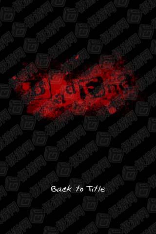 《恐怖密室》BAD END攻略(4)