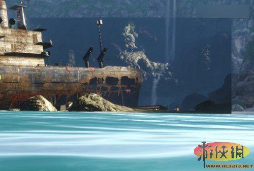 《孤岛惊魂3》画面出现黑框怎么办
