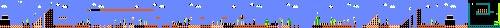 《超级玛丽》安卓经典版游戏攻略:第八关
