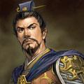 《三国志9》君主介绍:曹操