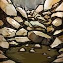 《dota2》力量型英雄之山岭巨人