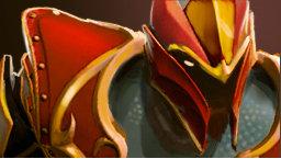 《dota2》力量型英雄之龙骑士
