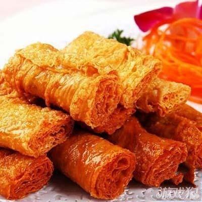 《天朝吃货委员会》浙菜答案图文攻略