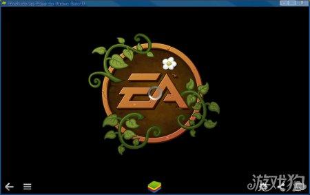 《植物大战僵尸2》电脑版启动问题介绍