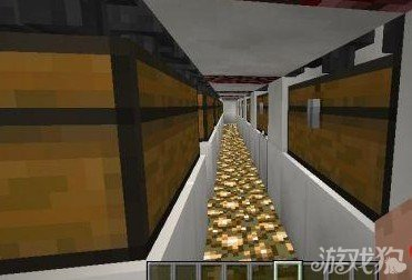 《我的世界》史莱姆农场制作原理攻略