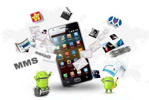 安卓手机系统怎么升级,安卓手机系统升级教程