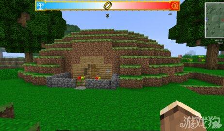 《我的世界》魔戒mod攻略汇总 1.6.4版本