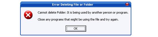 Win8小技巧 修复Win8电脑的7个问题
