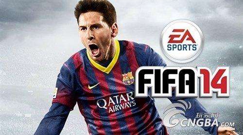 《FIFA14》各高超技能达成条件