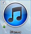 用iTunes自定义设置iPhone铃声