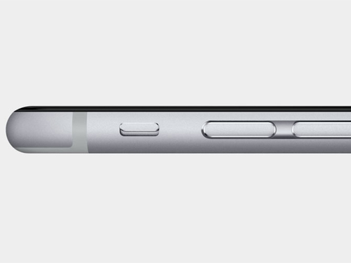 iPhone6 Plus的屏幕怎么样?屏幕材质是什么?
