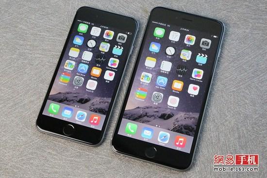 如何查看iPhone 6是MLC还是TLC