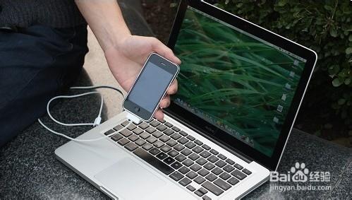 没越狱如何把电脑上的音乐导入iphone