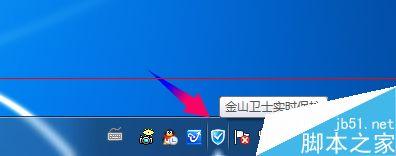 网购的硬盘是不是二手的?教你硬盘新旧检测方法