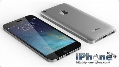 iPhone6黑白屏幕如何设置?