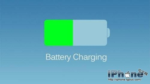 iPhone6充电慢、充电没反应解决方法大全