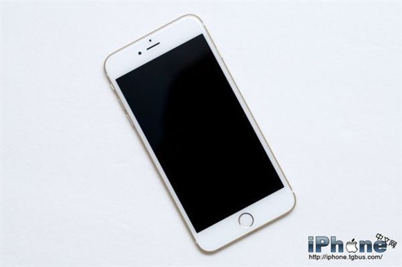 iPhone6 Plus机身太烫了怎么办 发热解决方法