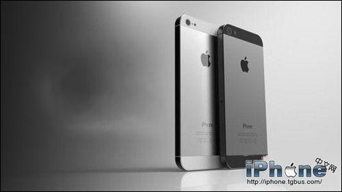 iphone有锁和无锁的区别