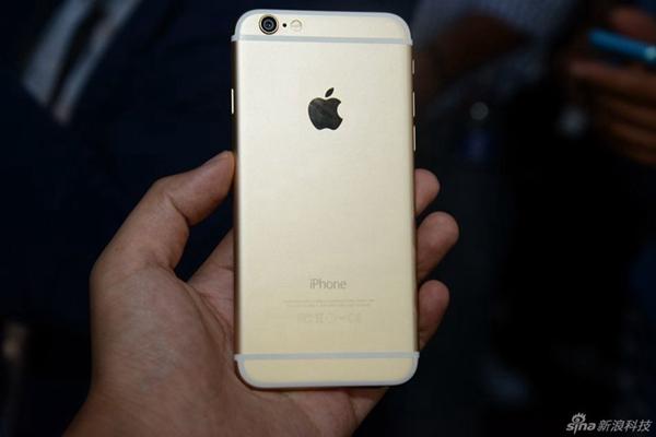 iphone第一次充电注意事项