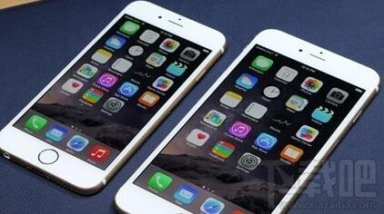 iPhone6/6 plus越狱后如何修改字体
