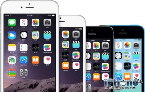 iPhone上的10个冷门知识