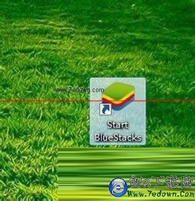 微信网页版不扫码可以登录吗