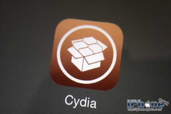 iOS8.4 Cydia打不开如何解决