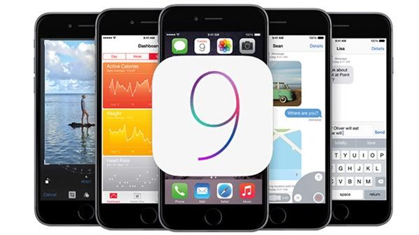 iOS 9 公测版什么时候发布?