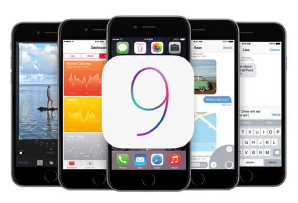 iphone6s和iphone6s plus区别_哪个大_买哪个好
