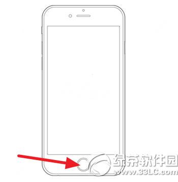 iphone6s怎么刷机 iphone6s刷机方法教程