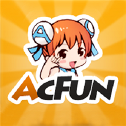 AcFun所有人都可以发评论吗?怎么操作