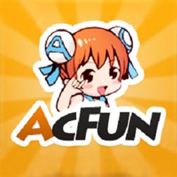 AcFun投稿的通过率是不是很低