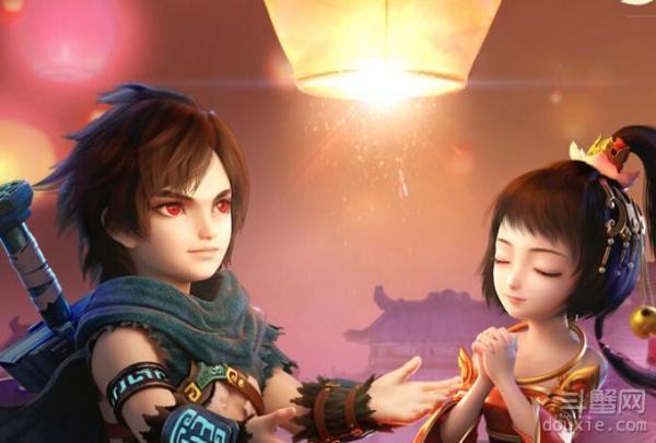 《大话西游》手游2转后角色升级经验一览