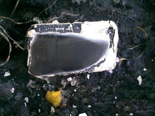 iPad与iPhone充电器能否互用