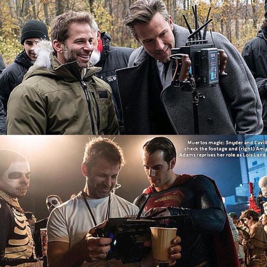 蝙蝠侠大战超人:正义黎明在哪可以看?蝙蝠侠大战超人:正义黎明在线观看地址