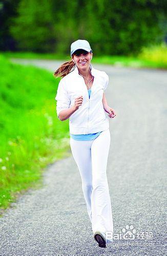怎么减肥最快最有效 教你快速减掉肚子和腿上的肉