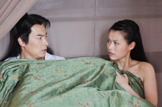 辣妈俏爸国语版全集(1-35集)在线观看_辣妈俏爸在线观看06集