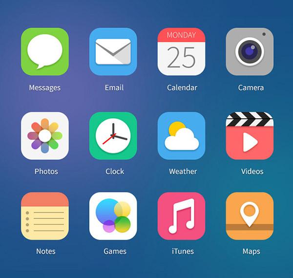 IPhone又死机,苹果变白或变黑原因及解决方法大全