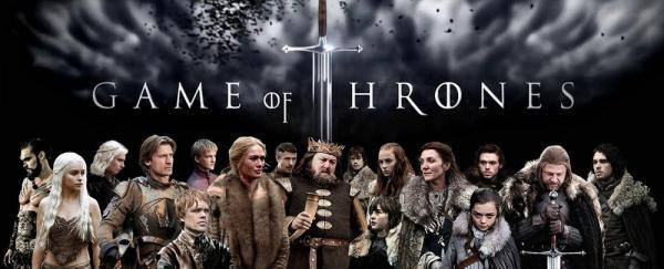 权力的游戏第六季全集(1-10集)在线观看_权力的游戏第六季在线观看全集09集