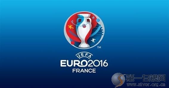 法国vs德国那个会赢?法国和德国大家觉得谁会赢?