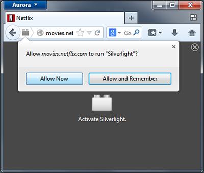 火狐浏览器插件被禁用怎么办