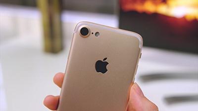 iphone7首发国家在哪?iPhone7首发地区名单