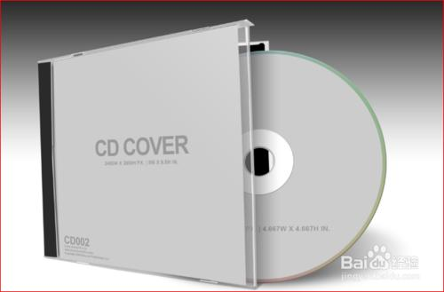 PPT如何打包成CD