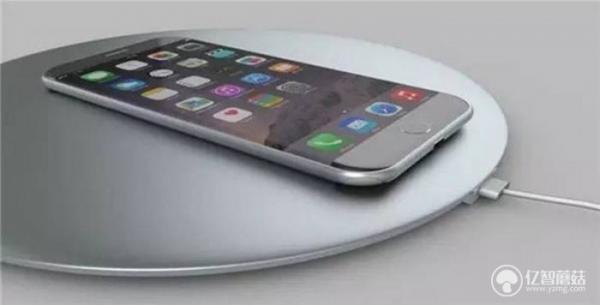 苹果iphone7plus肖像模式是什么