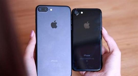 iphone7隐藏功能有那些