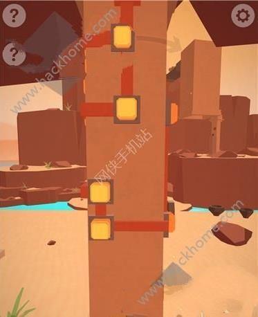 Faraway Puzzle Escape第十关攻略