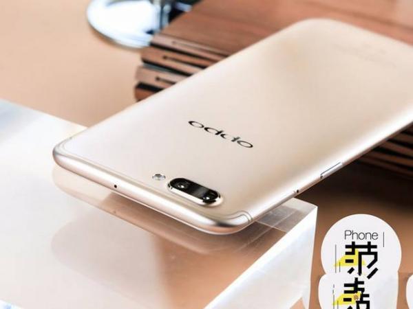 oppor11多少钱一部?oppor11手机各型号颜色价格表一览